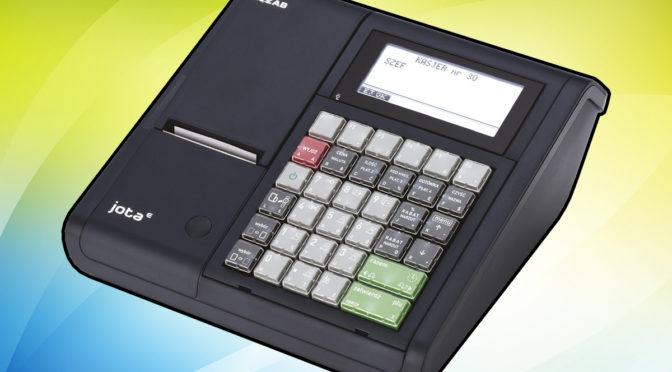 Kasy fiskalne z kopią elektroniczną – dlaczego są tak popularne?