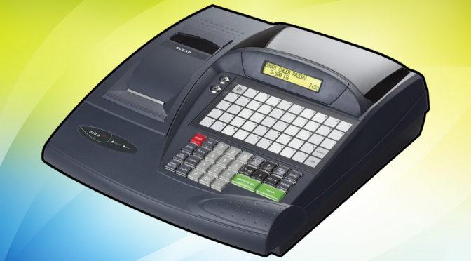 Kasa fiskalna do systemu. Jak wybrać takie urządzenie?