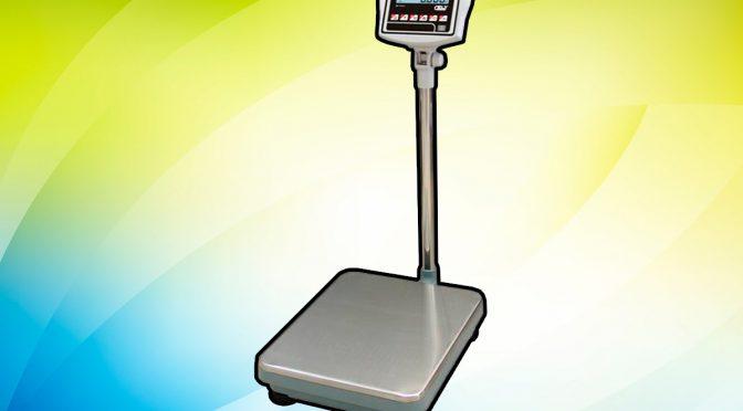Jakie są rodzaje współczesnych wag elektronicznych?