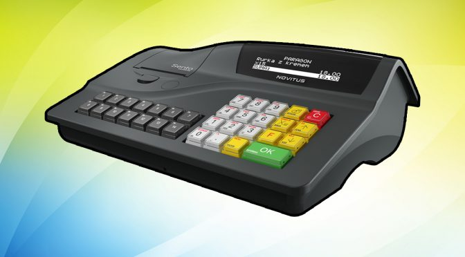 Co się stało z ulgą za zakup urządzenia fiskalnego po wejściu systemu online?