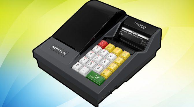 Obowiązują nowe daty wymaganej wymiany urządzeń fiskalnych na modele online